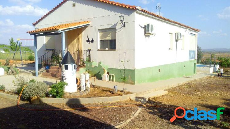 Finca rústica en venta en calle Oro, 86, Moral de Calatrava