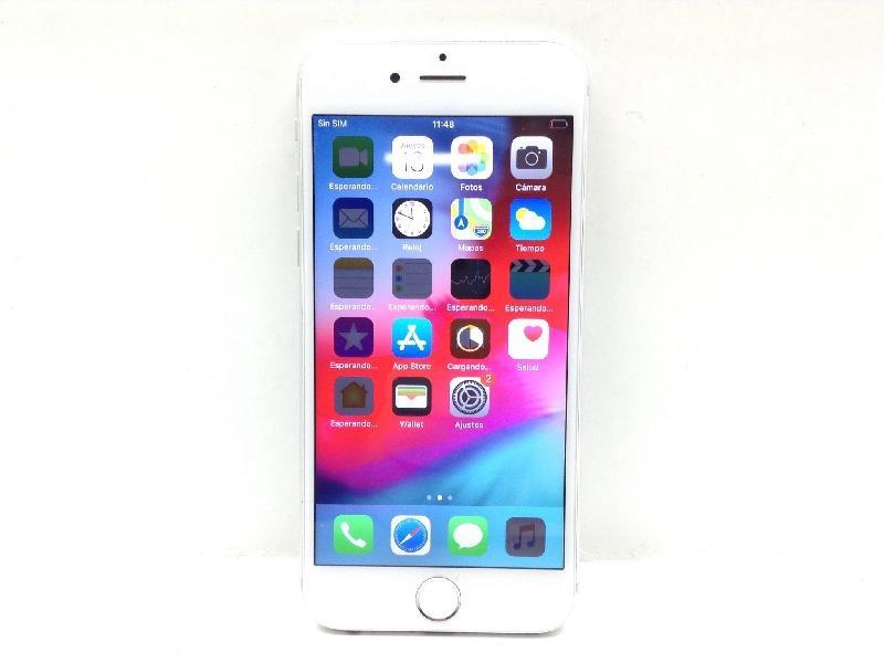 Iphone 6 64Gb Apple Libre