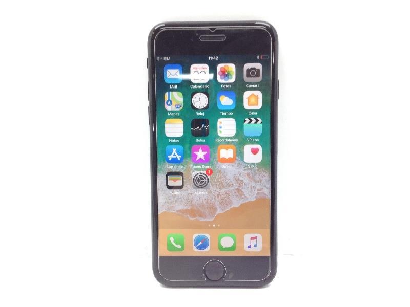 Iphone 7 32Gb Apple 4G