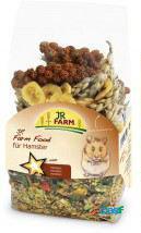 Jr Farm Alimento Hamsters 500 GR