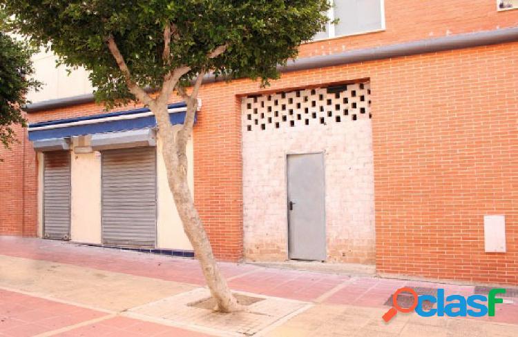 Local comercial en venta en Calle MINERAS, San Fernando -