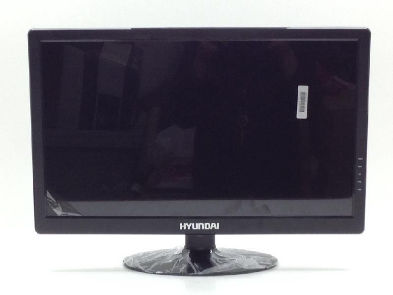 Monitor Led Hyundai Hyu