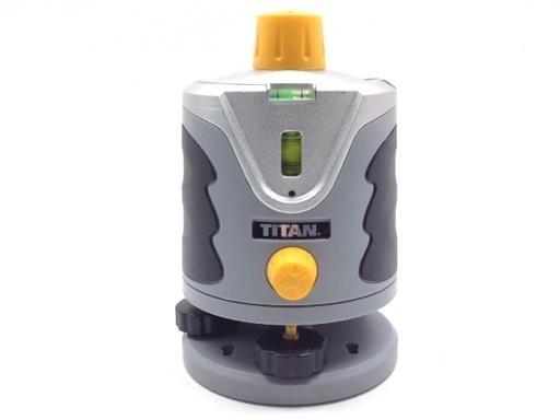 Nivel Laser Titan Ept