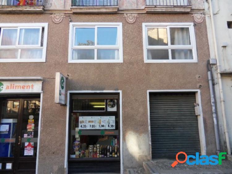 Piso en venta en calle Prat Marcet, 2, Arbúcies