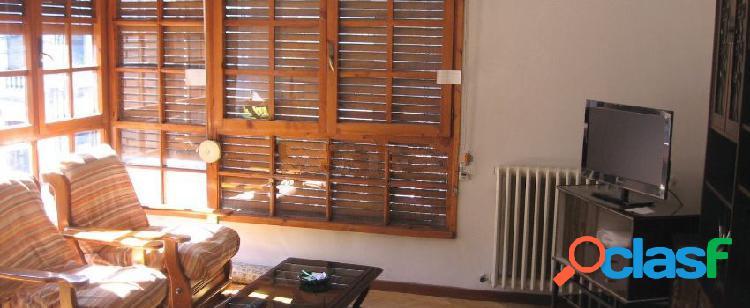 Piso en venta en calle Santa Barbara, 5, Guardo