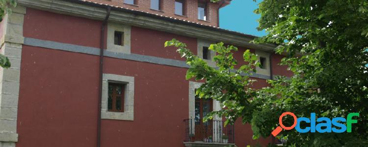 Piso en venta en calle barrio san miguel, 5, Valle de Mena
