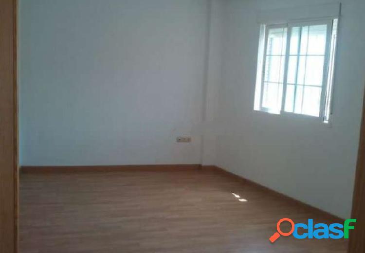 Piso en venta en calle pedro de valdivia, 5, Residencial