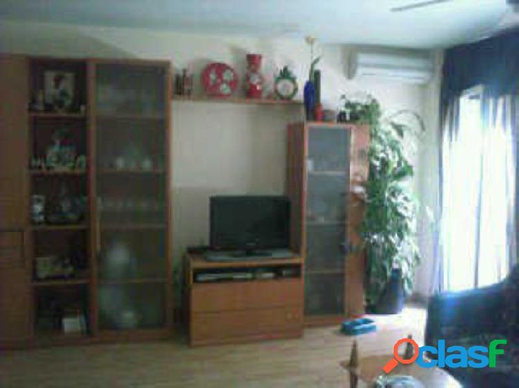 Piso en venta en calle perpinya, 28, Balafia, Lleida