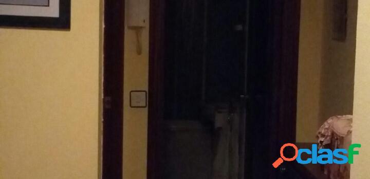 Piso en venta en calle zapaterías, 8, Casco Antiguo