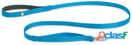 Ruffwear Front Range Leash Blue Dusk 330 GR