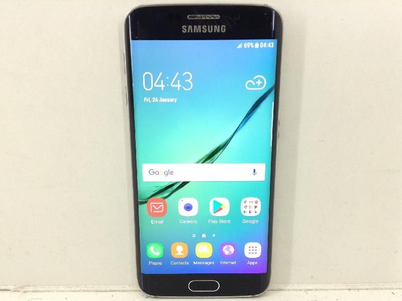 Samsung Galaxy S6 Edge 32Gb G925f