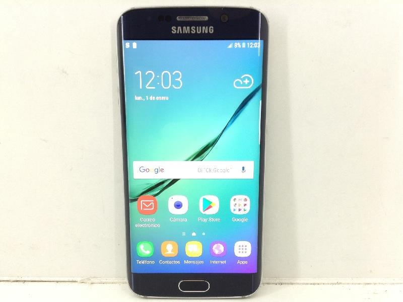 Samsung Galaxy S6 Edge 32Gb G928f