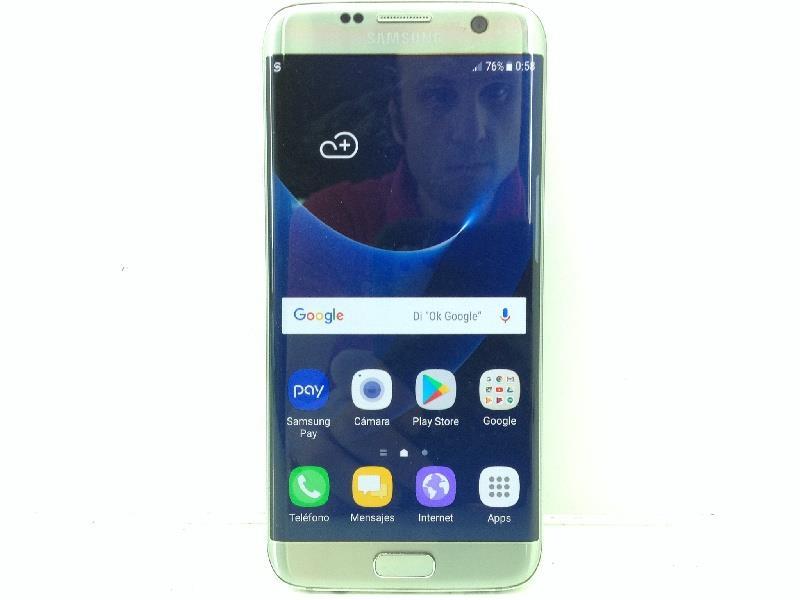 Samsung Galaxy S7 Edge 4G 4