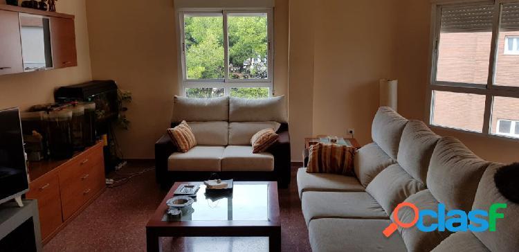 San Juan de Alicante, 2 dormitorios, 2 baños, cocina