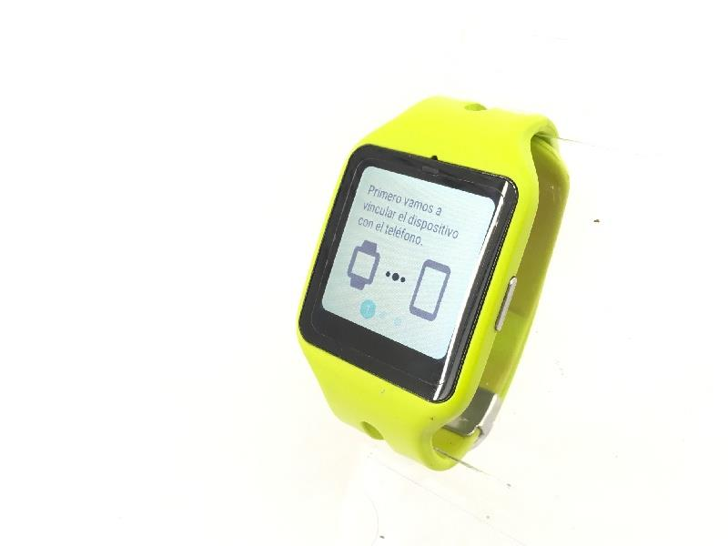 Sony Smartwatch 3 Sport Swr50