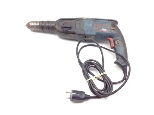 Taladro Electrico Bosch