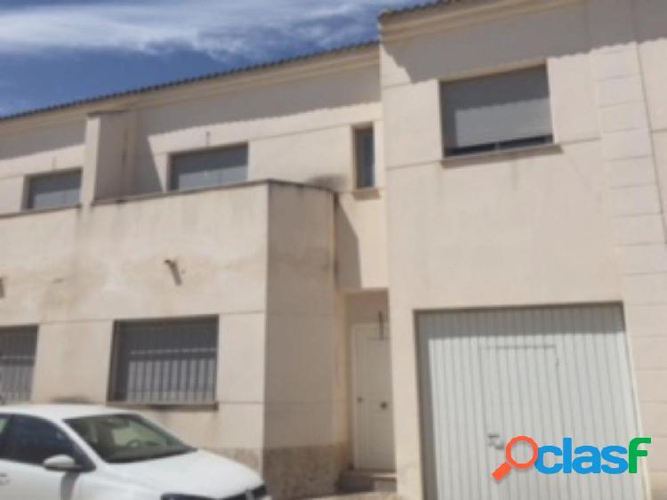 Unifamiliar en venta en Pozuelo de Calatrava, Ciudad Real