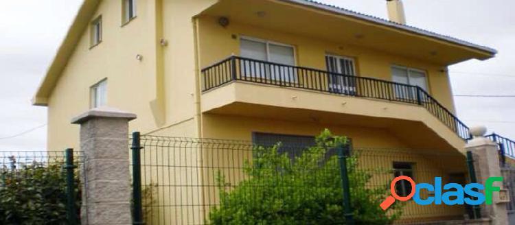 casa independiente en venta en calle mens. 45. malpica de