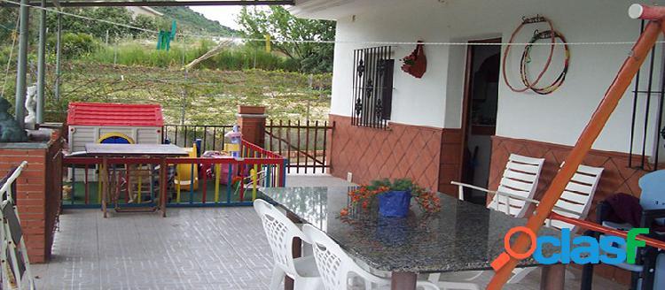 casa independiente en venta en calle partida de carranque
