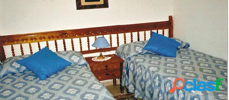 piso en venta en calle santa isabel. 9. fuengirola