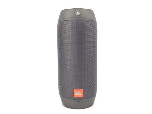 Altavoz Portatil Bluetooth Jbl Pulse2