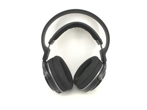 Auriculares Hifi Sony Tmr Buen Estado