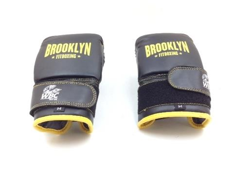 Guantes Brooklyn Fitboxing