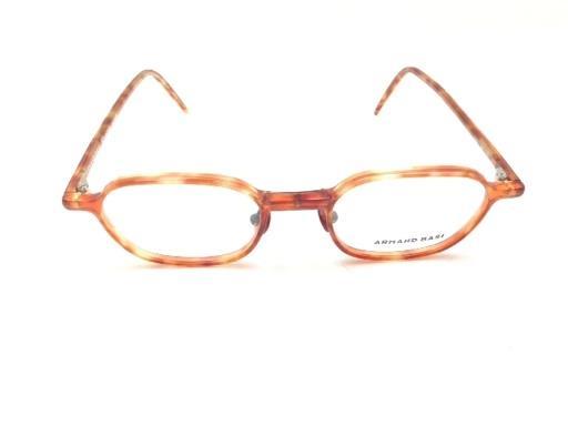 Montura Gafas Armand Basi Yuma