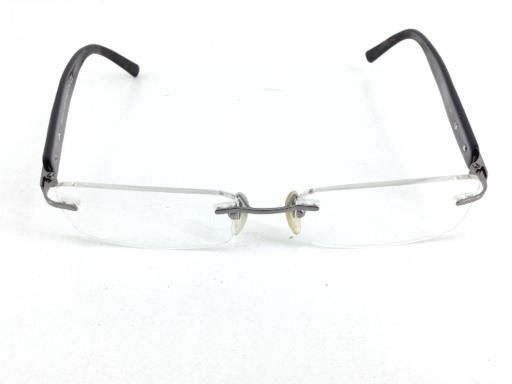 Montura Gafas Bvlgari