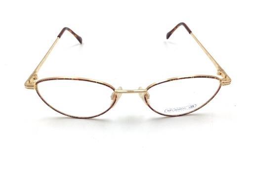 Montura Gafas Don Algodon Mirta