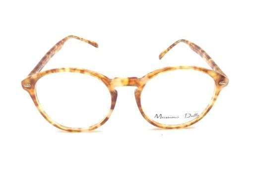 Montura Gafas Massimo Dutti Md101