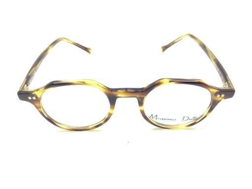 Montura Gafas Massimo Dutti Md104