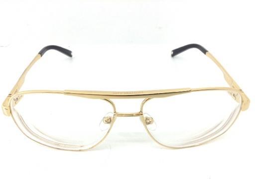 Montura Gafas Montblanc Mb431