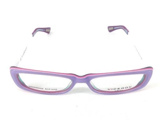 Montura Gafas Viceroy Vva