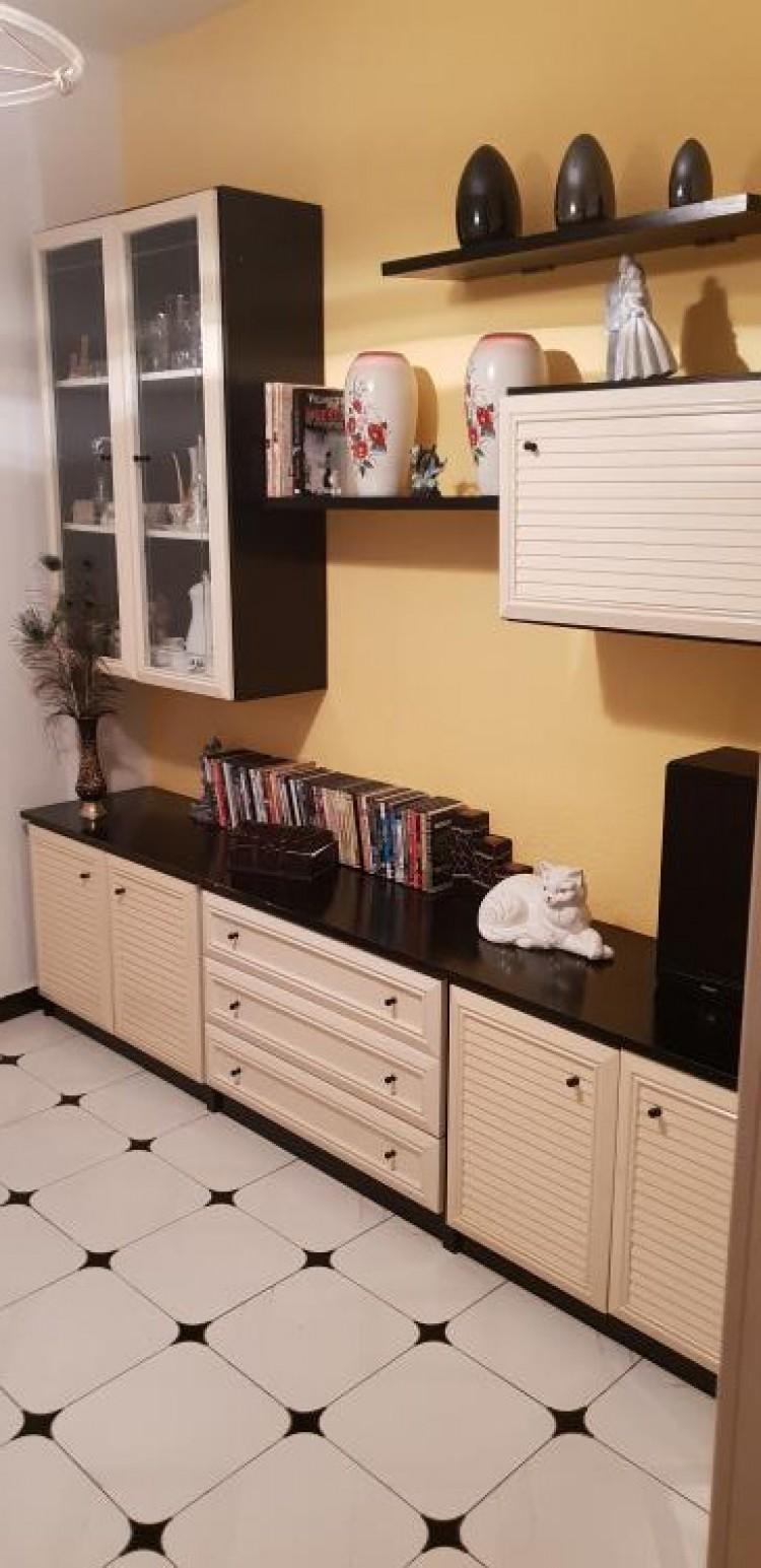 Mueble salón o habitacion