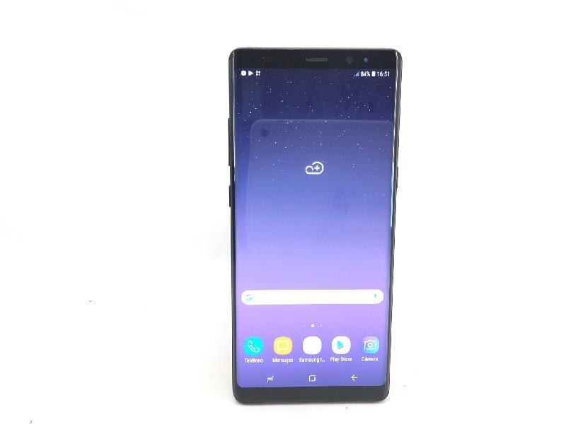 Samsung Galaxy Note 8 64Gb 6.3