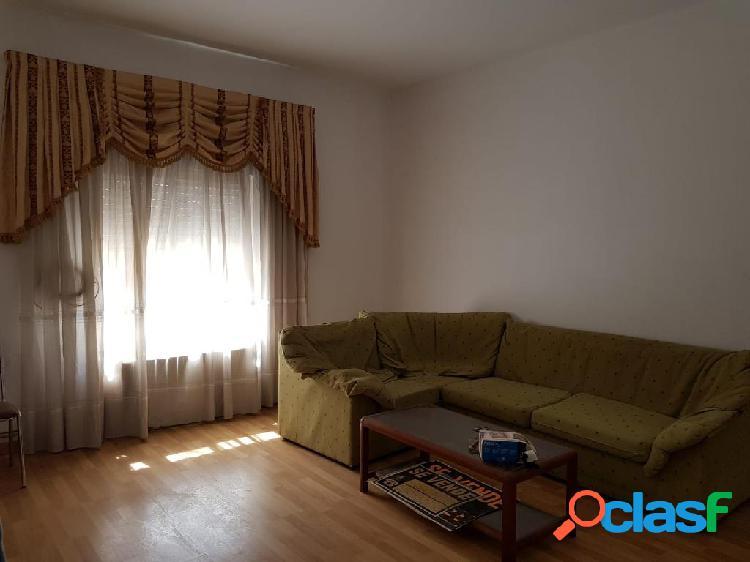 Apartamento en venta de 110 m² Calle la Llama, 39300