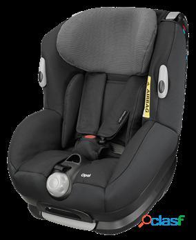 Bebe Confort Silla de auto para bebe opal grupo 0+/1 con