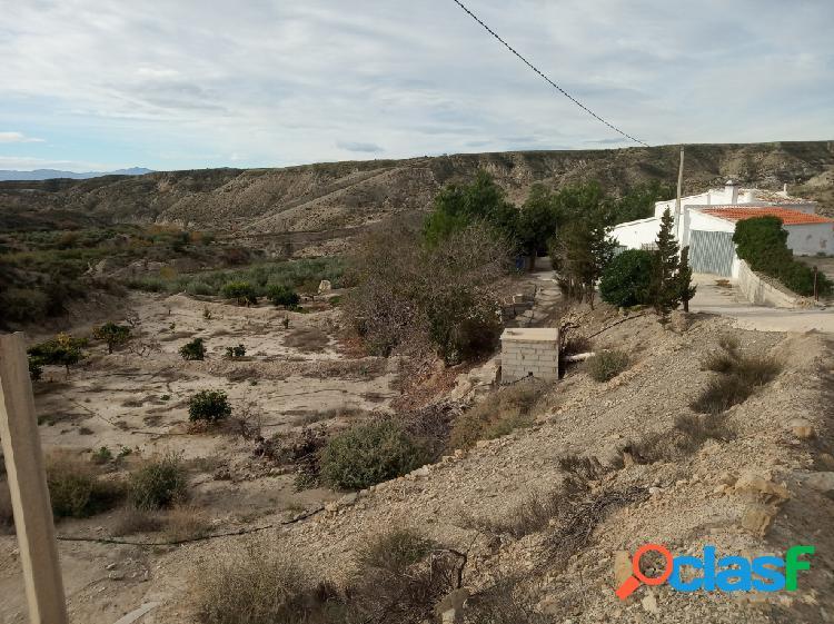 Casa de campo-Masía en Venta en Santa Maria De Nieva