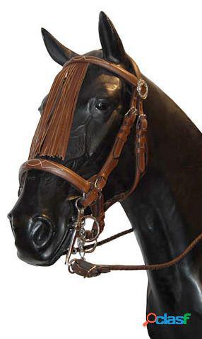Galequus Cabezada Arzuana Ae-814 para caballos