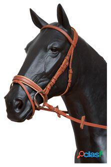 Gómez Cabezada inglesa pony Habana
