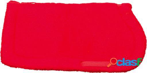 Gómez Mantilla Western Borreguillo Rojo