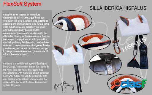 Gómez Silla Iberica Hispalus 32 cm