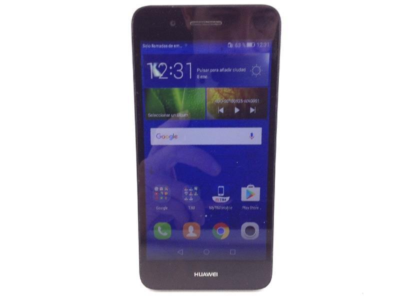 Huawei P8 Lite 4G Smartphone