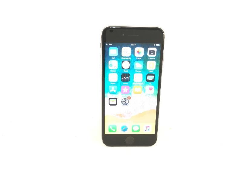 Iphone 6 64Gb Apple 64