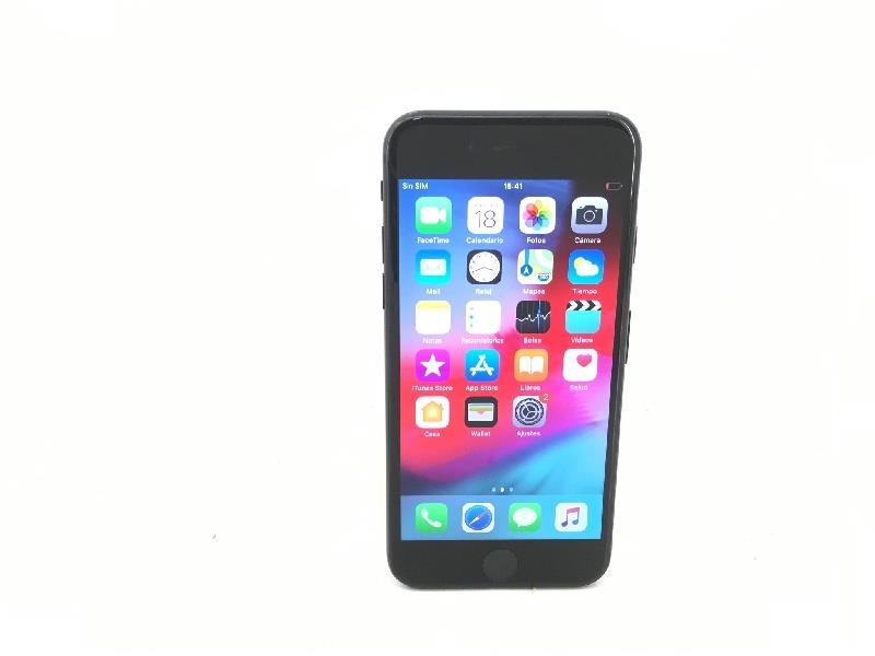 Iphone 7 32Gb Apple Libre