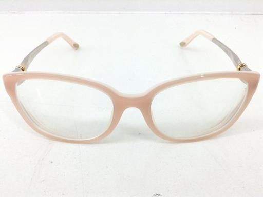 Montura Gafas Cartier 140
