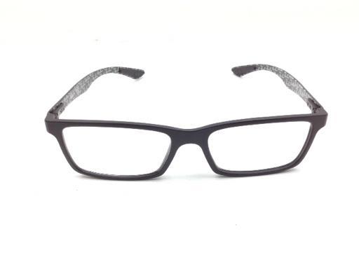 Montura Gafas Ray Ban Rb