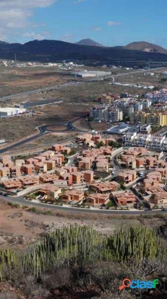 - Parque de la Reina, Arona, Tenerife [209842]