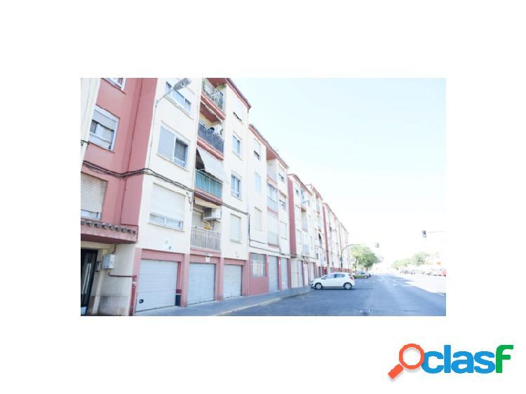 Piso en venta en Castellón de la Plana, calle Gran Via